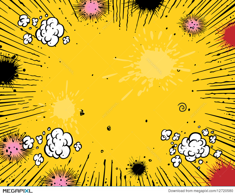 the flash comic book pdf free download