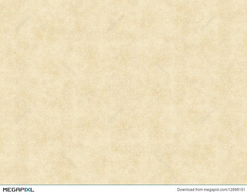 Elegant Old Paper Background Texture Illustration 12898151 Megapixl