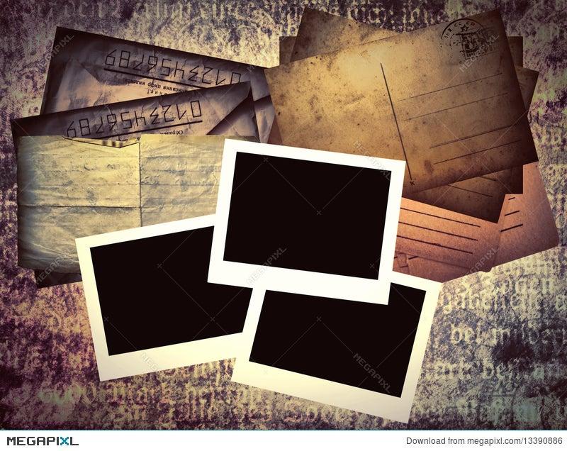 old book template illustration 13390886 megapixl