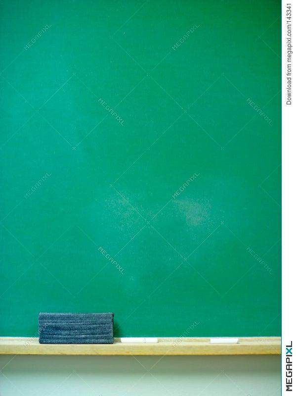blank chalkboard vertical illustration 143341 megapixl