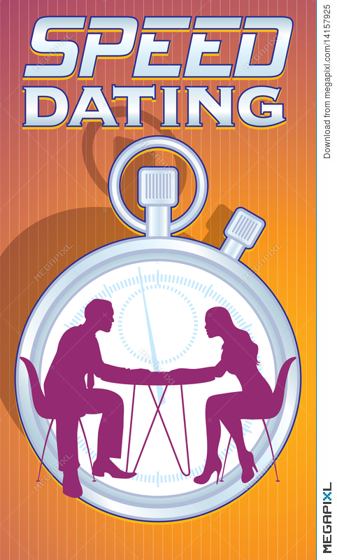 dating logo image anne vyalitsyna dating