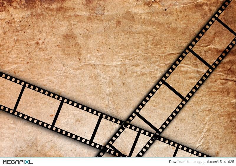 BW film background stock image. Image of dark, exposure - 12243743   562x800