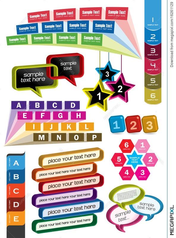 Fantastic Text Box Templates Vignette - Example Resume Ideas ...