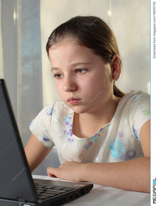 Girls using cyberskin dildo