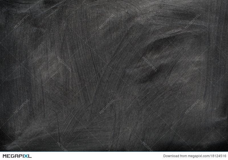 blank chalkboard image selo l ink co