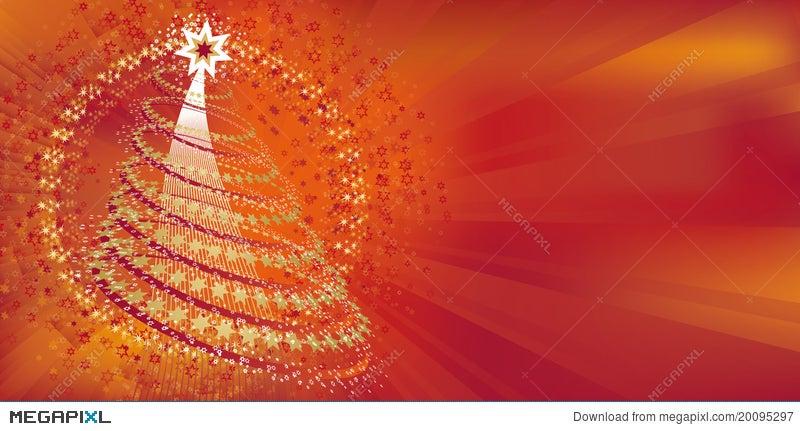 christmas congratulations