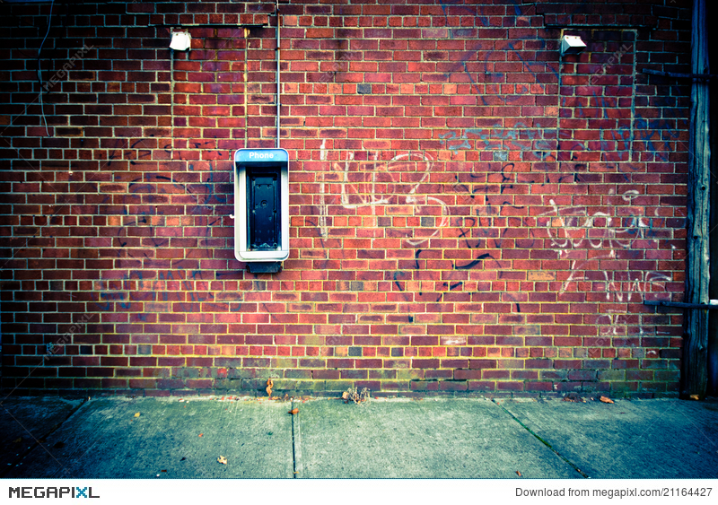 urban wall background stock photo 21164427 megapixl