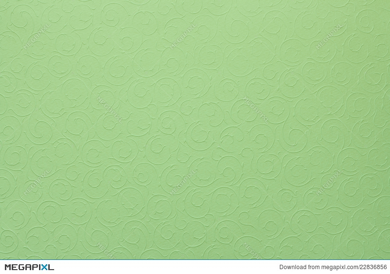 Light Pastel Green Background