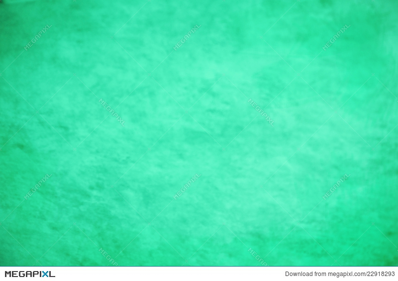 bluish green background