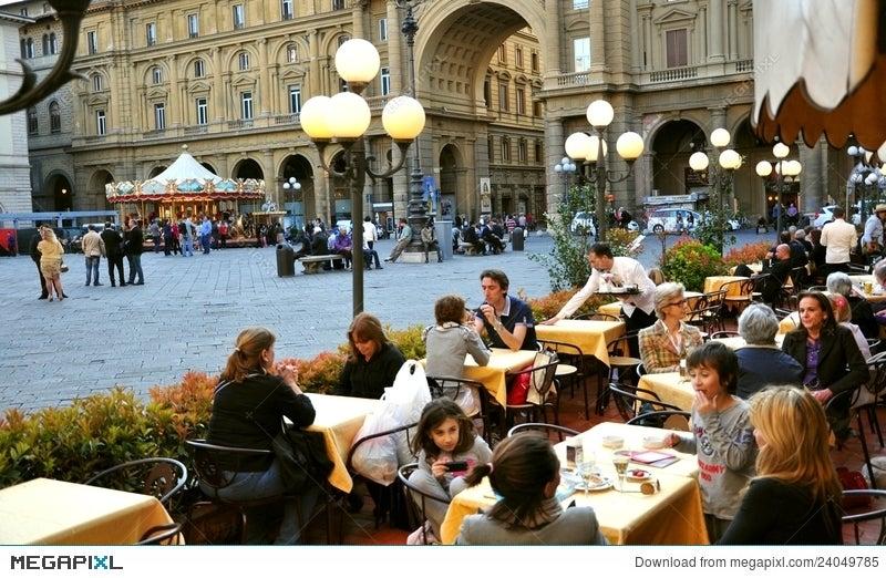 #total_Italy_IT #super_Italy #Italy_dreams #Italy_dream #Italydreaming #Italydreamer #Italydreamingagain #Italydreamwillcometrue #TuscanyDreams #Tuscany #italywishlist #italy #beautyfromitaly #themostbeautifulvillagesofitaly Luxury Holiday home for sale in Italy, house for sale in Italy, buy a house in Italy, Italy Farmhouse to restore, house for sale in Italy, House for sale in Tuscany, Move to Italy #MovetoItaly #ristrutturazionecasa #ristrutturazione #ig_Italy #total_Italy_IT #super_Italy #Italy_dreams #Italy_dream #Italydreaming #Italydreamer #Italydreamwillcometrue #italywishlist #italy #venditacasaindipendente #venditacasavacanze