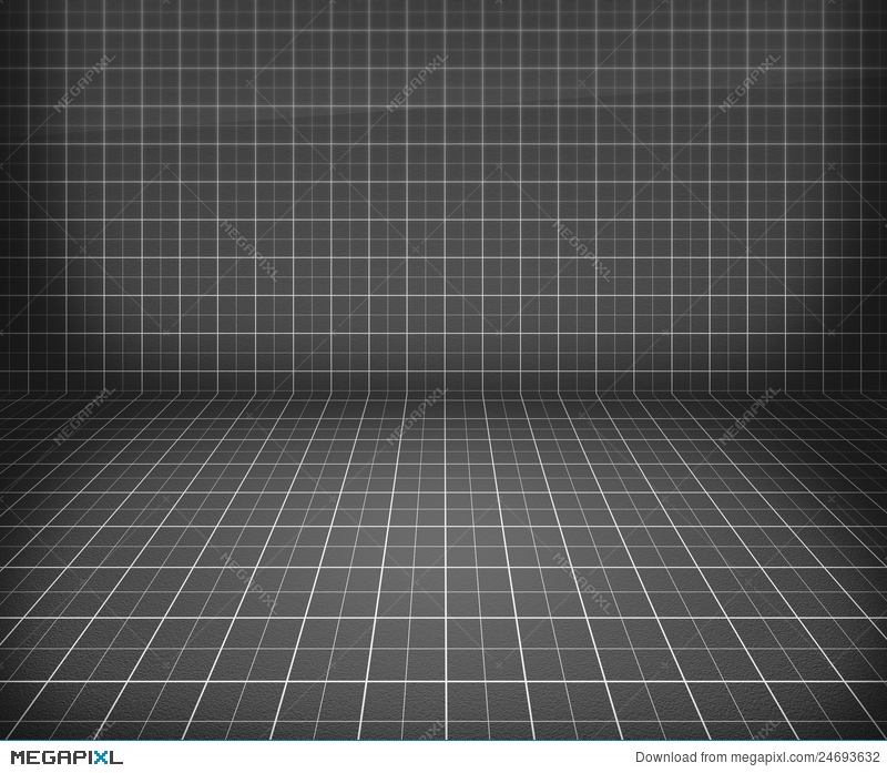 Gray blueprint stage background illustration 24693632 megapixl gray blueprint stage background malvernweather Gallery