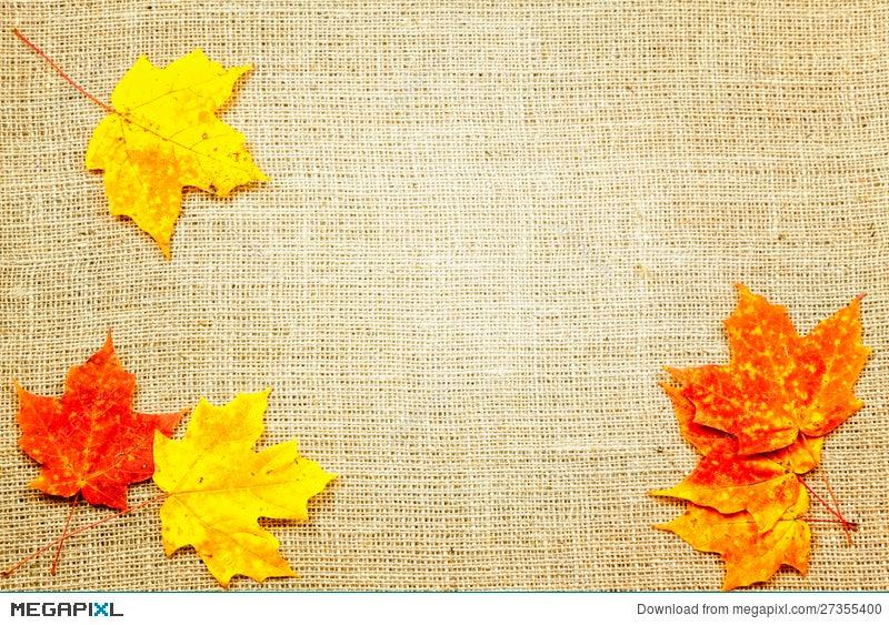 fall background stock photo 27355400 megapixl