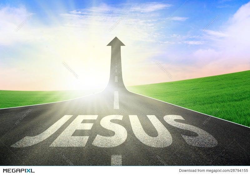 God Provided a Savior