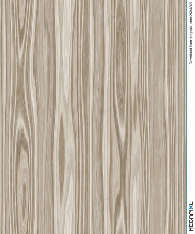 Wood Grain Timber Texture Illustration 2894209