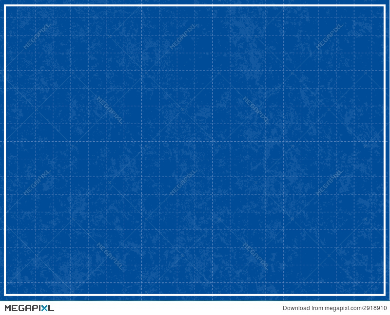 Blueprint background illustration 2918910 megapixl blueprint background malvernweather Gallery