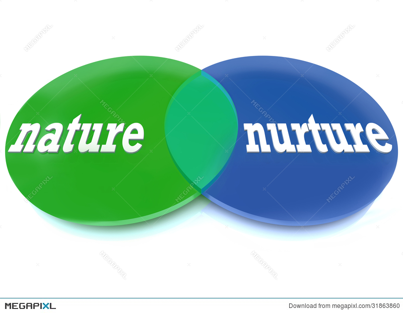 nature vs nuture essays Nature vs nurture research paper one of the most persistent issues in the field of psychology is the nature versus nurture debate read more here.