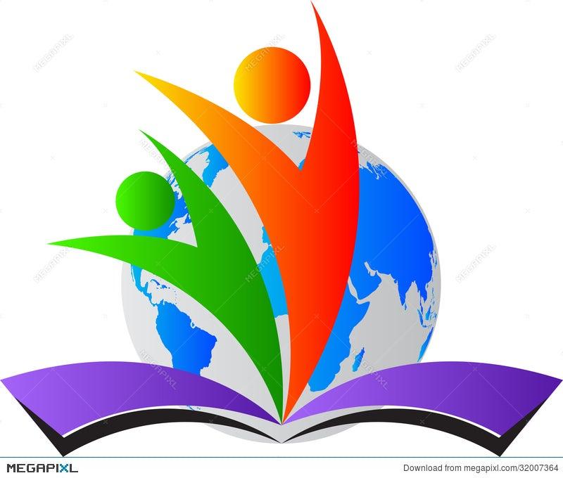 education logo gallery