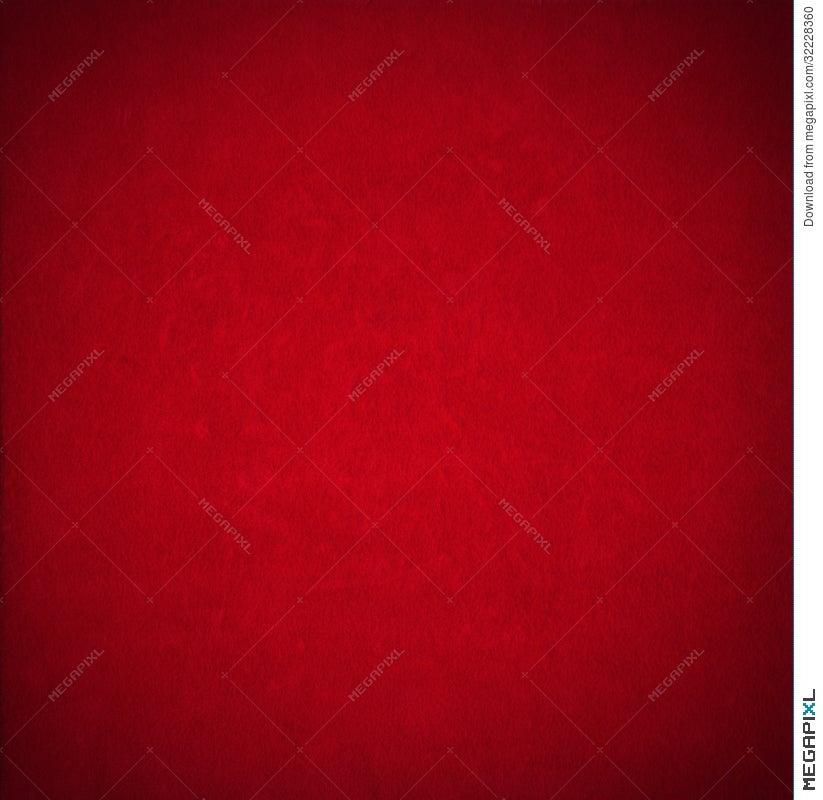 red velvet texture. Red Velvet Background Texture