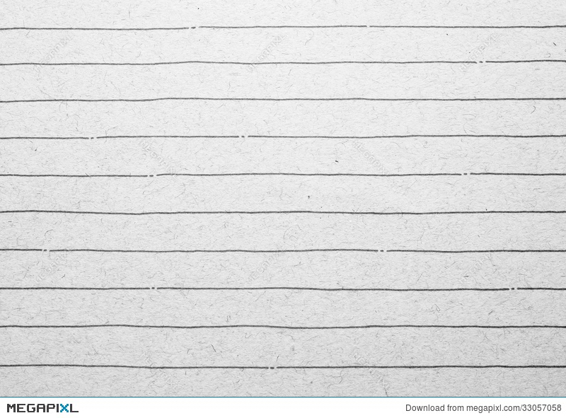 Old lined notebook paper background stock photo 33057058 megapixl old lined notebook paper background altavistaventures Image collections
