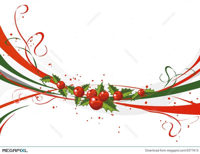 christmas design illustration 3377413 - megapixl