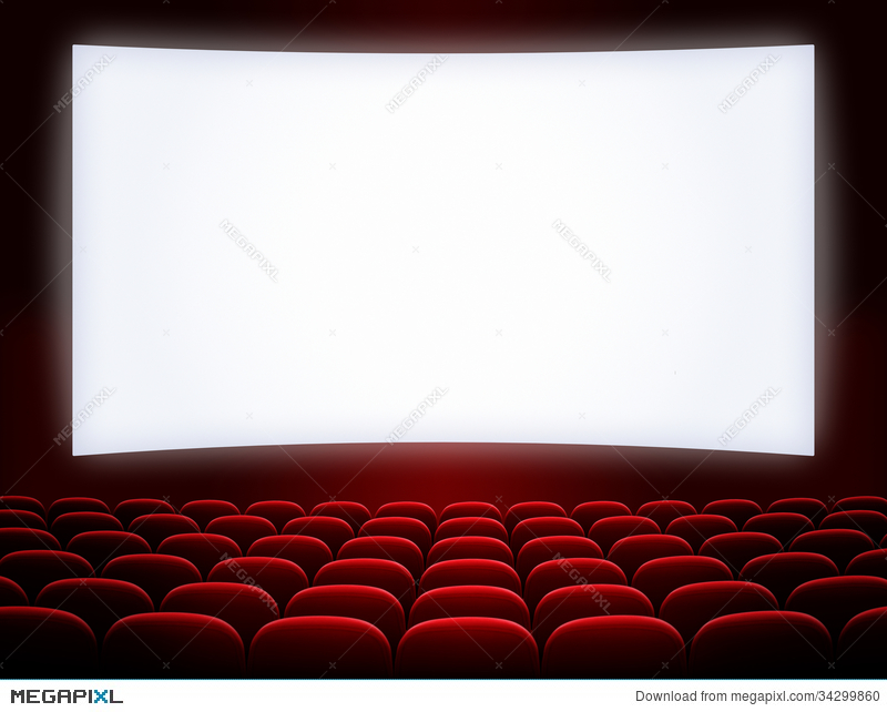 blank movie screen www pixshark com images galleries Drive in Movie Clip Art movie theater screen clipart