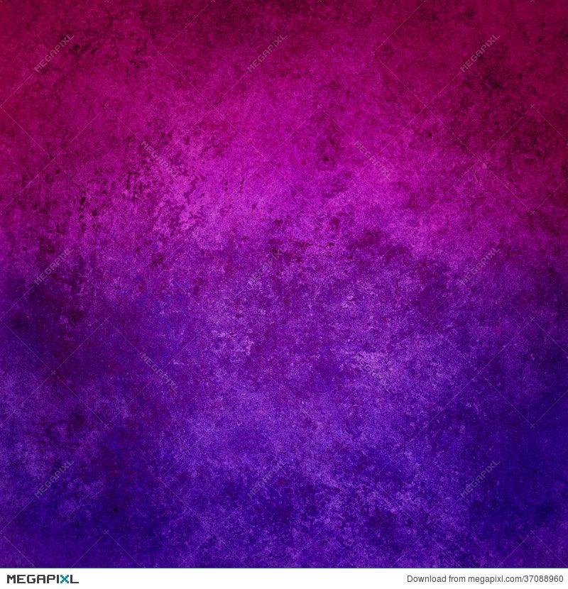 textured purple background pertaminico