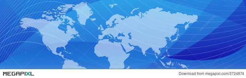 web header business and travel web header illustration 3724874 megapixl