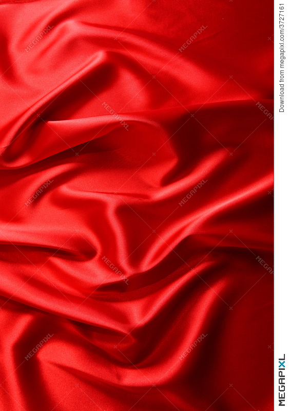 red velvet background stock photo 3727161 megapixl red velvet background stock photo