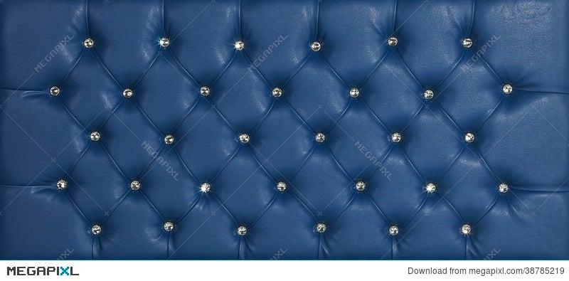 Unduh 93+ Background Blue Luxury HD Terbaik