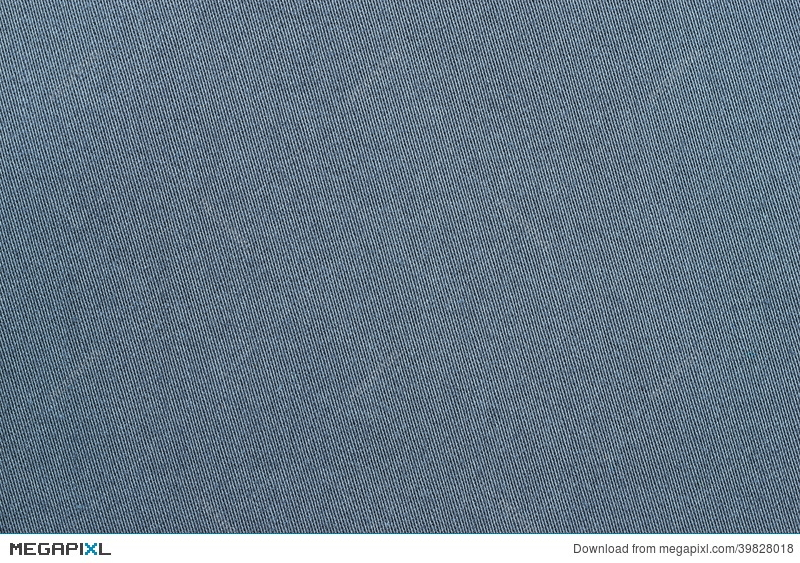 Cicatricial Texture Of Fabric Gray Blue Color Stock Photo 39828018 ...