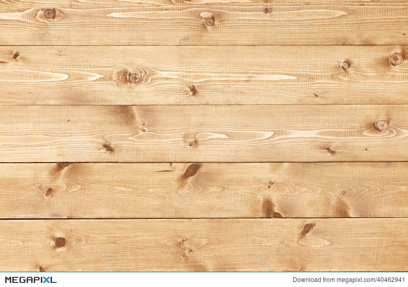 Wood texture stock vector. Illustration of lines, cartoon - 103674795