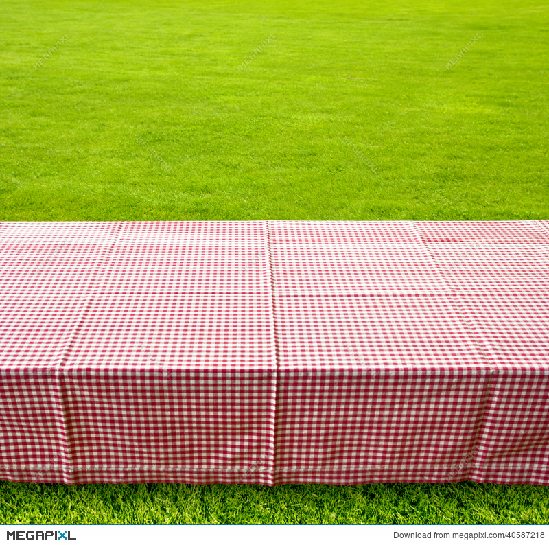 picnic table background stock photo 40587218 megapixl