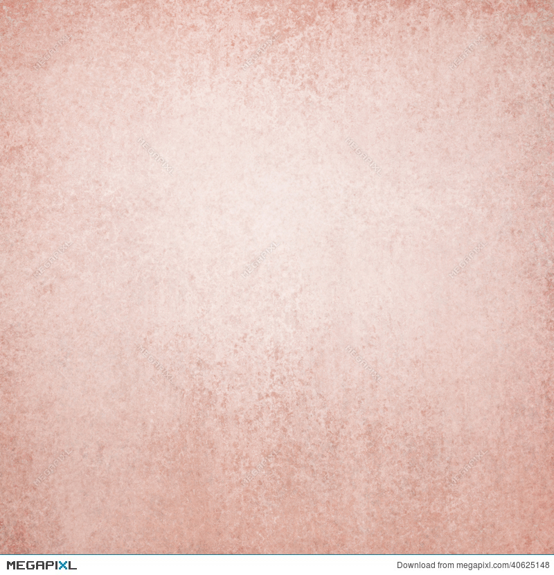 pink background with faint vintage texture stock photo 40625148 megapixl faint vintage texture stock photo