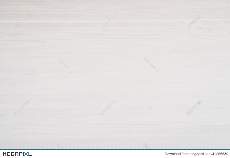 Superbe White Painted Wood Background