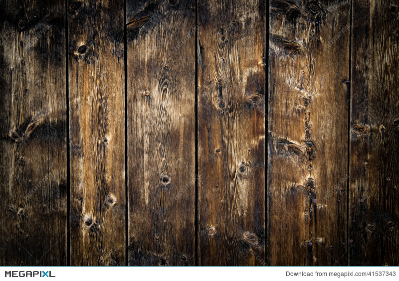 barn wood background. Vintage Wood Floor Background Texture Barn