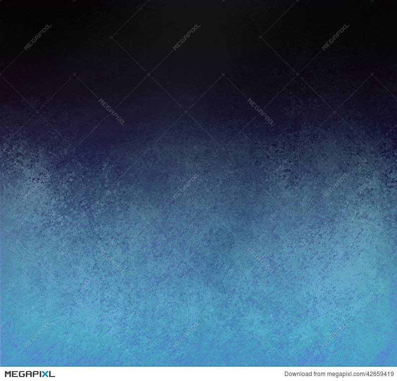 blue and black background