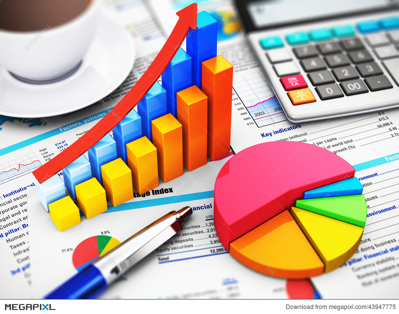 Business finance and accounting concept illustration 43947775 business finance and accounting concept ccuart Image collections
