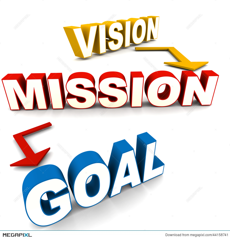 mission vision and goals Access the mission, goals, and vision of the city council.