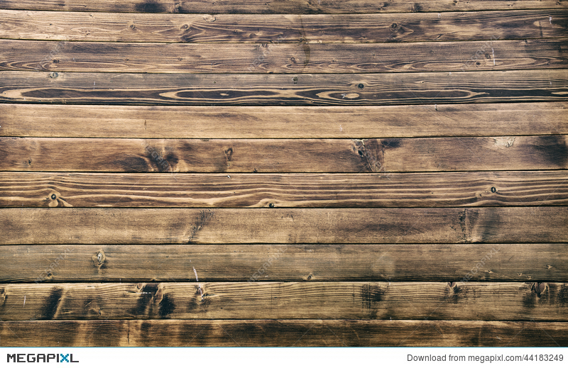 Old Barn Wood Background Texture Stock Photo 44183249 Megapixl