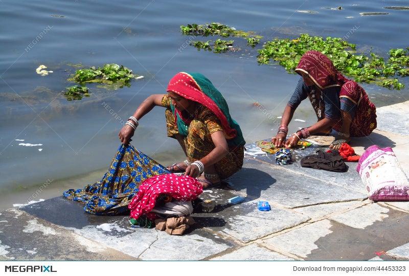 Indian women poor Poverty, not