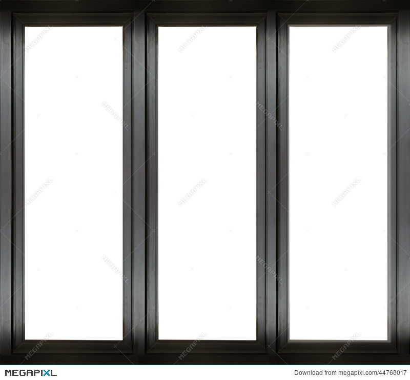 black metal window frame - Metal Frame Windows