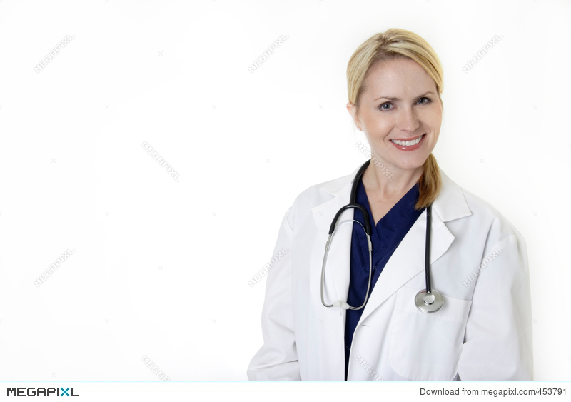 ladies doctor near me