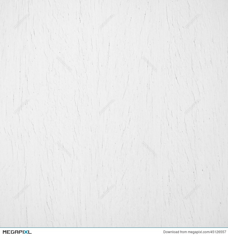 White Painted Wood Texture Images Galleries With A Bite