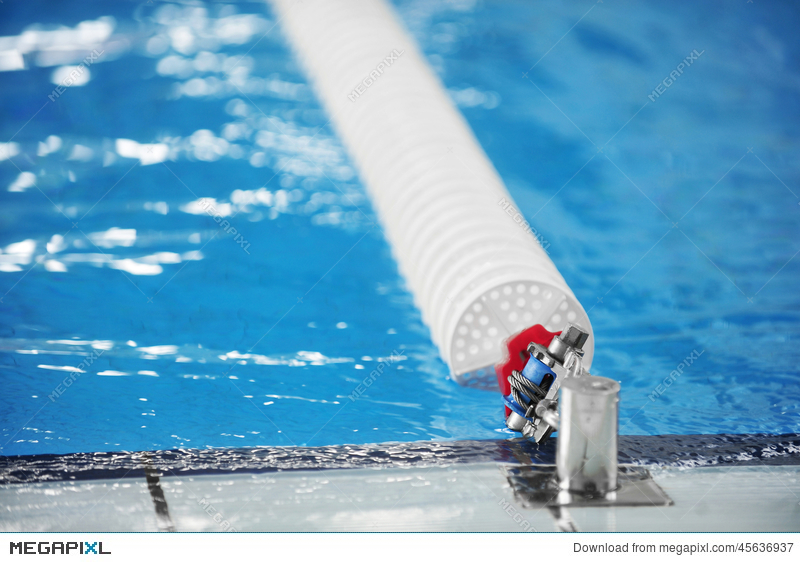 olympic swimming pool lane divider - Olympic Swimming Pool Lanes