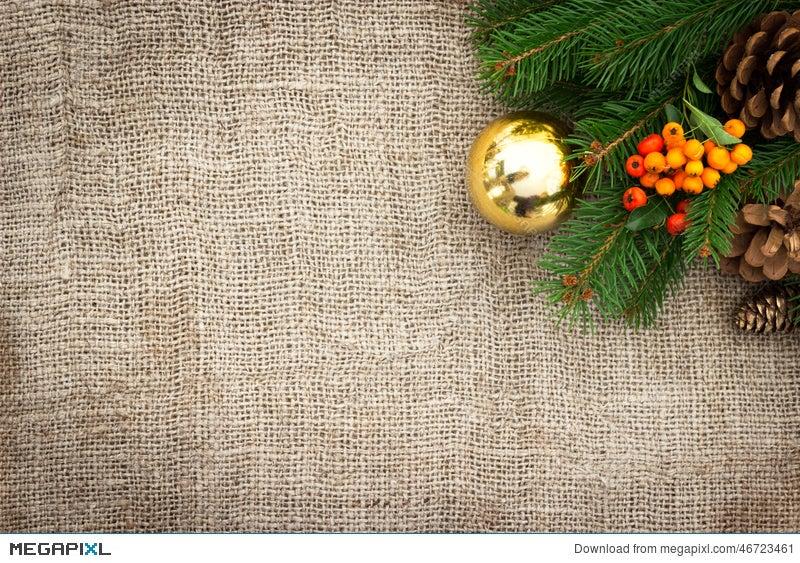 rustic christmas wallpaper craft - photo #20