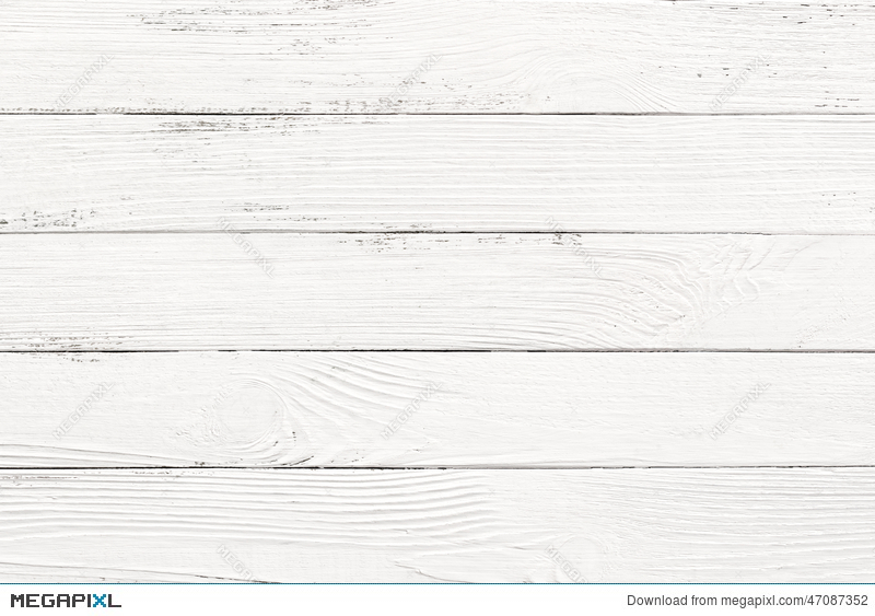 white wood texture. White Wood Texture Background R