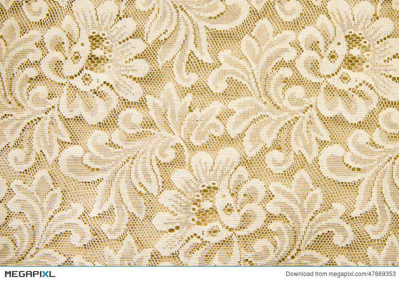 White Lace Texture Background Stock Photo 47669353 Megapixl ✓ free for commercial use ✓ high quality images. white lace texture background stock