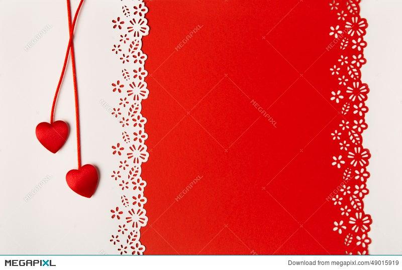 Valentine day hearts red background wedding greeting card stock valentine day hearts red background wedding greeting card m4hsunfo