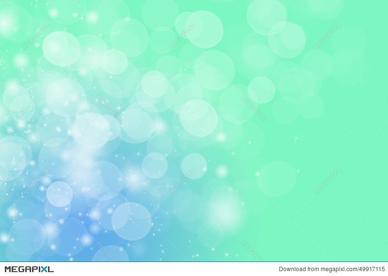 pale blue green jeremejevite pictures to pin on pinterest. Black Bedroom Furniture Sets. Home Design Ideas