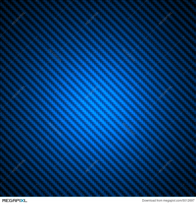 blue carbon texture wwwpixsharkcom images galleries